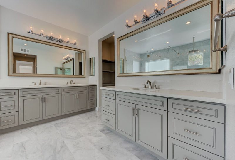 bathroom-vanities
