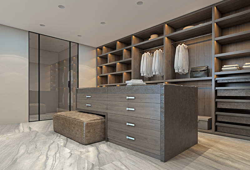 custom-closets-orange-county