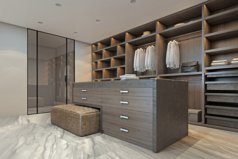 gallery-closets-builtins