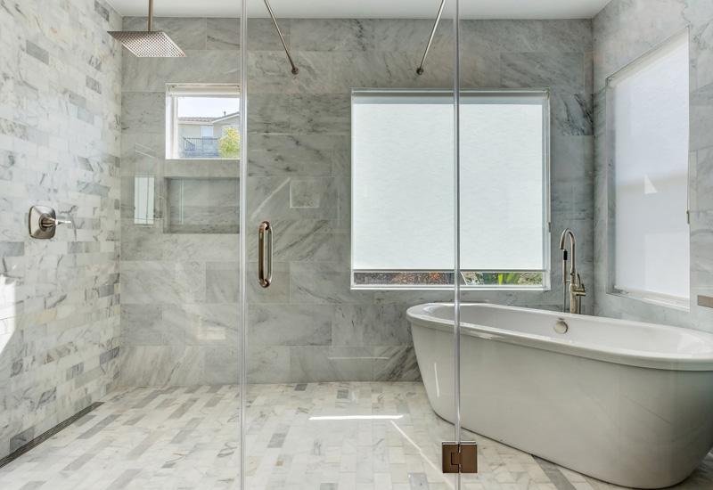 bathroom-remodeling-westminster-ca